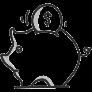 Compensation Planning