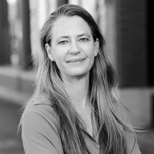 Pam Ekrem Vogel, CPA